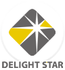 Delight-Star HOME